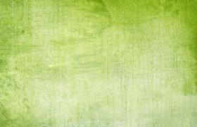 绿色帆布ppt背景图