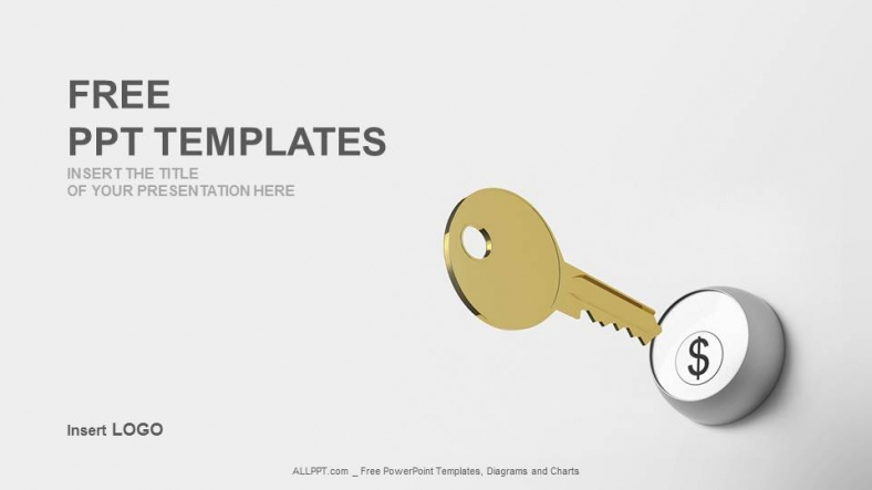 Dollar-Key-Finance-PPT-Templates-1.jpg