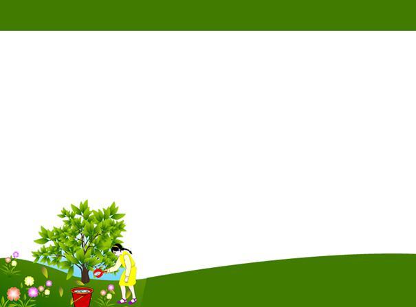植树节主题班会<a href=http://www.pptxz.com target=_blank class=infotextkey>PPT模板</a>