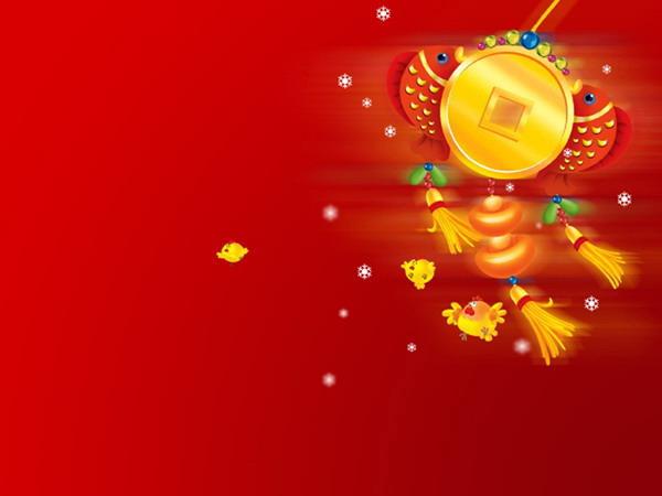 春节<a href=http://www.pptxz.com target=_blank class=infotextkey>PPT模板</a>